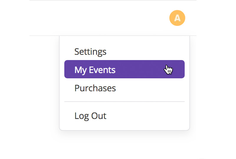 Dropdown-MyEvents.jpg